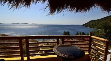 【淡季促销】菲律宾阿尼洛Anilao潜水套餐--Buceo Anilao Dive Resort